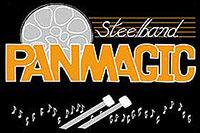 Panmagic
